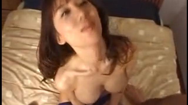 「イクイクイクイクー!」イイカラダしたドスケベ四十路熟女が不倫セックスでイキ狂うww