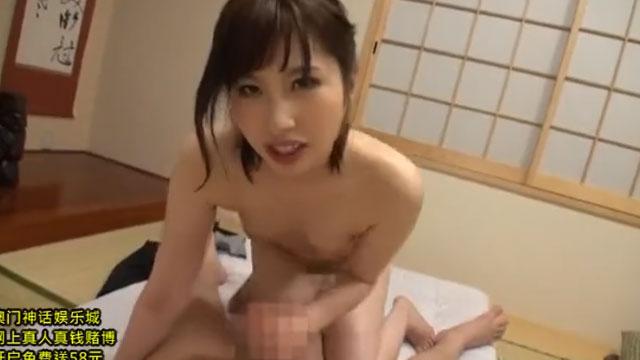 「イクイクーッ!」旦那の出張中に不倫セックスで快楽を貪る人妻